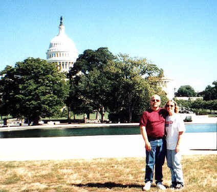 Nick n Bea at DC Capitol.tif (749902 bytes)
